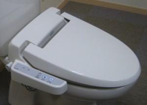 特価シャワートイレ