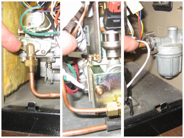 boiler-04