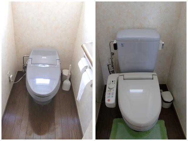 toilet-01